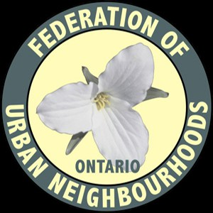 Federation of Urban Neighbourhoods