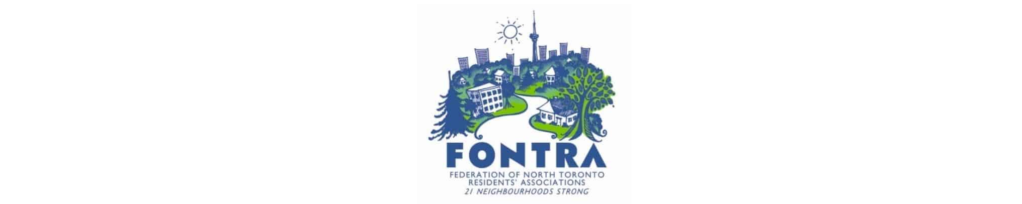 FoNTRA logo