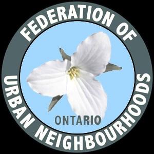 Federation of Urban Neighbourhoods