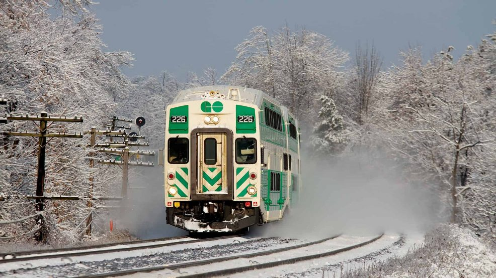 Province seeks input on Transportation Vision